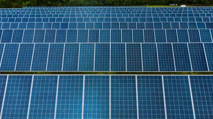IFC Plans to Debt Finance $50 Million for Thar Surya Solar Power project in Rajasthan