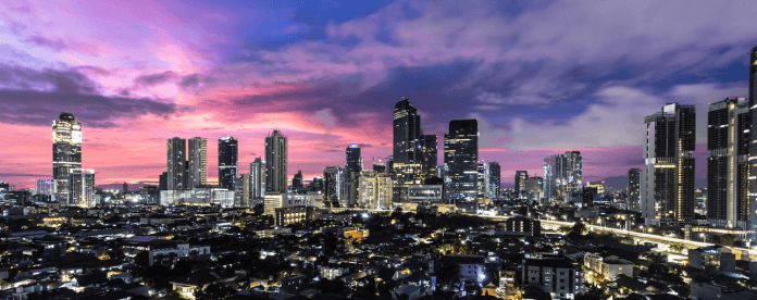 Massive Electrification Forecast Highlights Need For Early Collaboration To Ensure Adequate Grid Connections In Asia Pacific