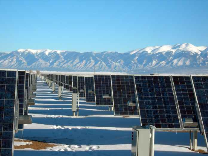 Juwi To Construct World's Largest Solar Hybrid Project At An Off-Grid Mine For Centamin In Egypt