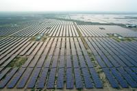 Total Announces Acquisition of a 20% Minority Interest in Adani Green Energy