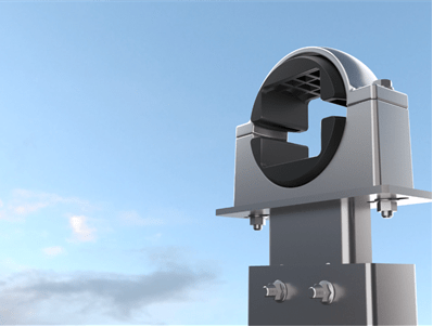 Trina Solar Releases TrinaTracker Vanguard 600+ Series Increasing Efficiency By 8%