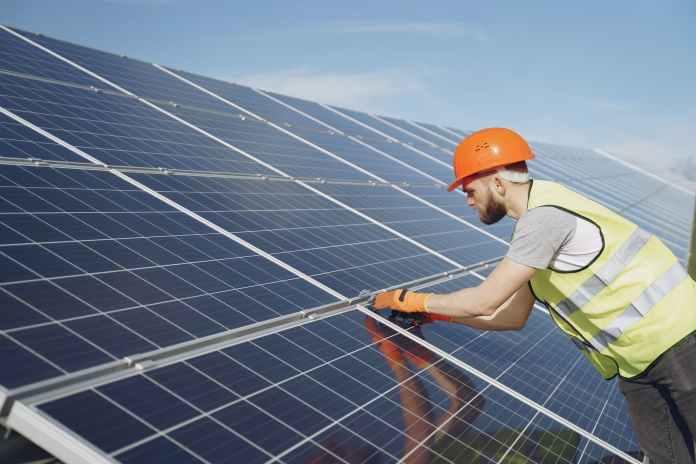 UPNEDA Issues Empanelment Tenders For Three Solar Off-Grid Projects in Uttar Pradesh