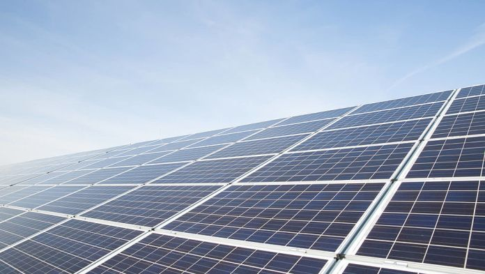 Week In South East Asia: COCA-COLA Beverages Philippines Inc.  Completes Solar Installation At Its Plant, HSBC Singapore Pilots Two Transactions Under GTF Framework and More