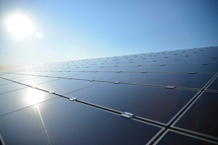 Clean Energy to Play Vital Role in Azerbaijan's Prosperous and Climate-resilient Future