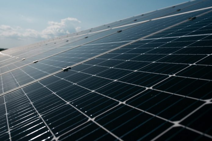 Tender & Policy Buzz India: CERC Issues Draft Ancillary Services Regulations; PGVCL Issues Tender for 68245 Bidirectional Meters for Rooftop Solar and More