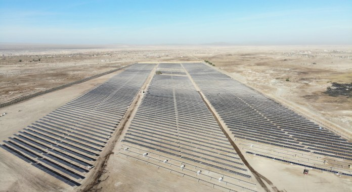 Yinson And Verano Collaborate To Progress 800MW Pipeline Of Solar Projects In Latin America