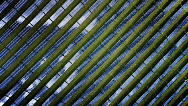 BP Boosts Its Renewables Business In The US With 9GW Solar Acquisition From 7X Energy