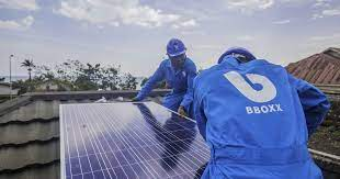 Bboxx Secures Grant To Power Homes Impacted By Covid-19 In East Africa