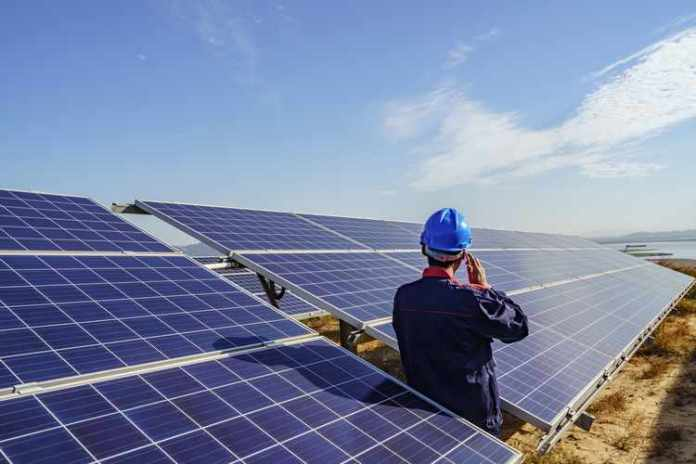 Oman to Cut Carbon Emissions in 9 Years by 7%