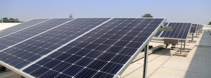 Altus Power Acquires 79 MW Of Operating Solar Projects Across US