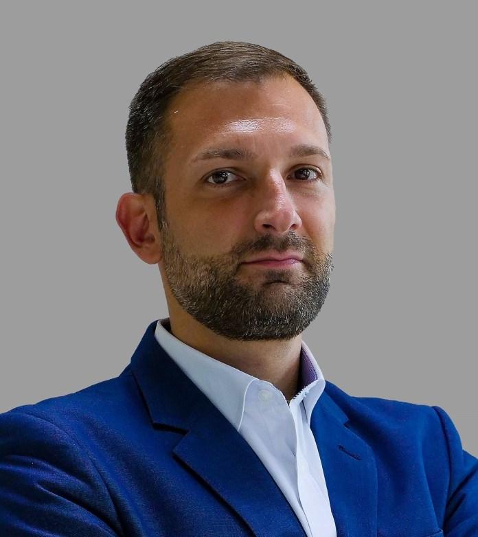 In Conversation With Milan Koev – Chief Executive Officer, Hexagon Peak