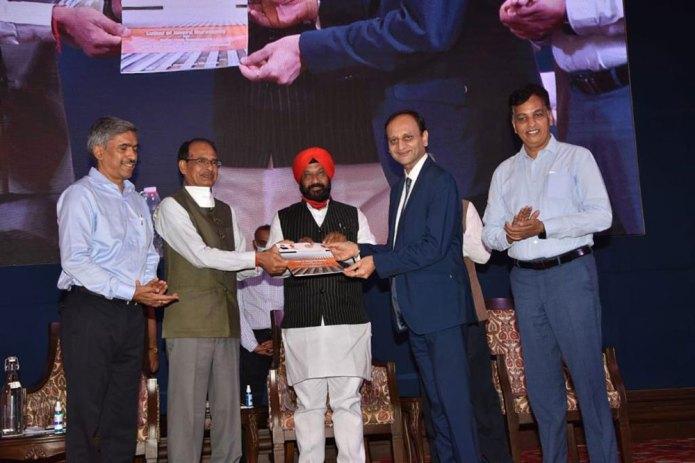 Tata Power Receives LoA for 330 MW Solar Project in Madhya Pradesh