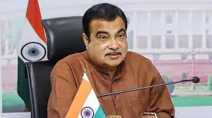 India Needs to Reduce Oil Imports: Union Minister Nitin Gadkari