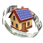 Problems With Solar Lease in Spring Valley