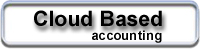 Cloud based accounting