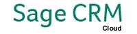 Sage CRM Cloud