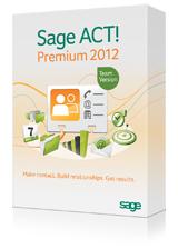 Sage ACT! Premium