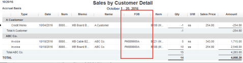 quickbooks-report