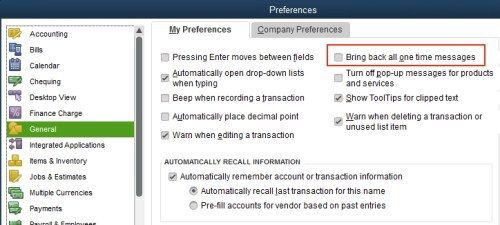 QuickBooks Preferences.jpg