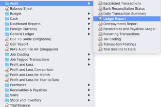 MoneyWorks Gold reports