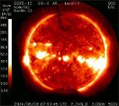 "//solarviews.com/thumb/sun/noaavenustransit.jpg"" cannot be displayed, because it contains errors."