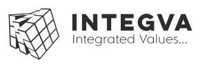integva-logo2 (1)