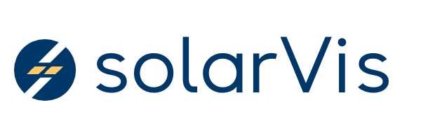 solarvis_new_logo