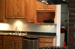 New Haven,CT – Full Remodel