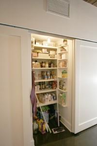 Kitchen17_sm