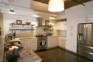 Kitchen3_sm