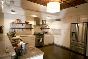 Kitchen5_sm
