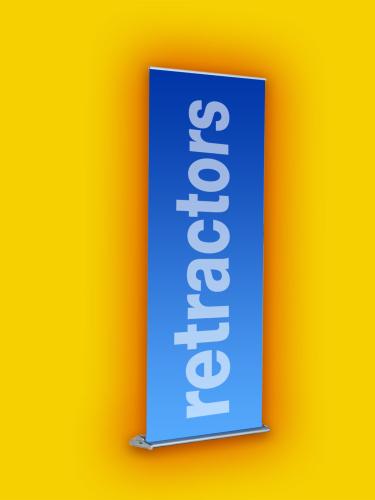 Retractors