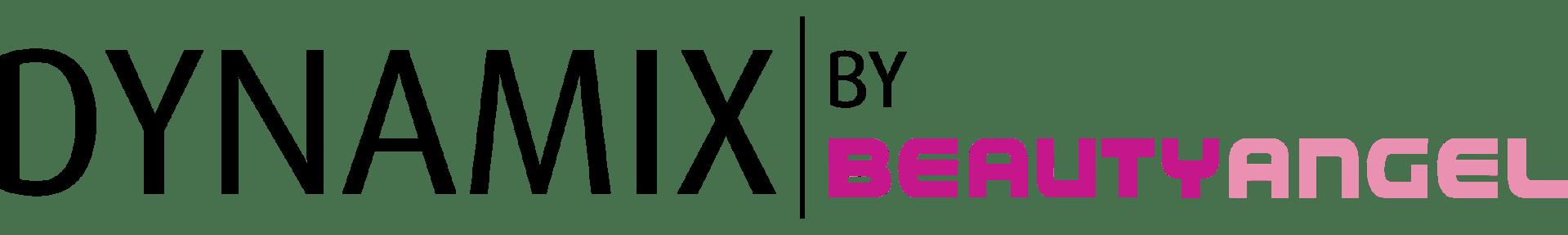 DYNAMIXbyBA_Logo_Line