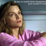 frases frankie y johnny