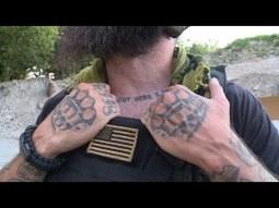 soldat.pro - Частные военные компании
