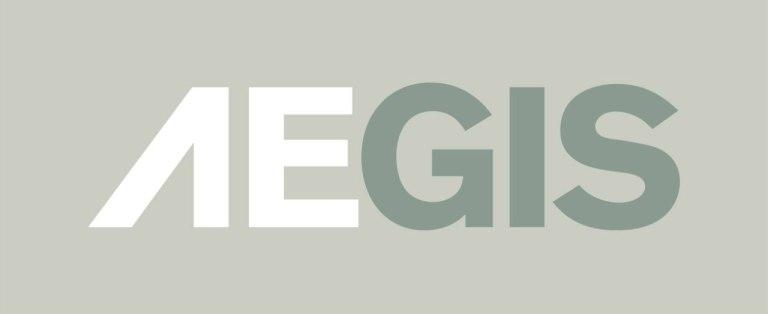 eYbGCsroPWE