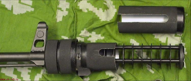 A90uGQRgV3E