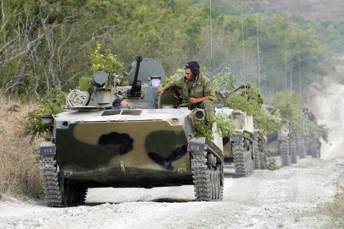 атакующее выдвижение - soldat.pro - частные военные компании