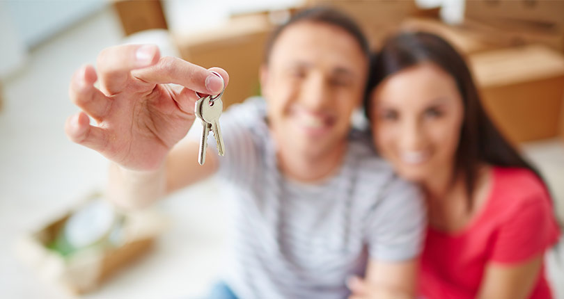 How to Buy and Sell a Home at the Same Time—Without Losing Your Mind