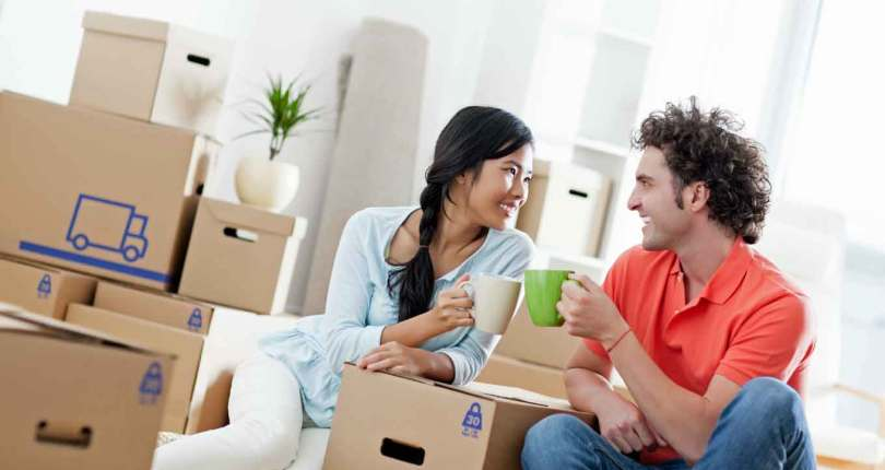 First Time Home Buyer's Checklist