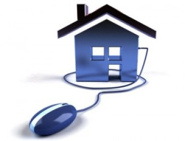 local-google-real-estate-related-searches-nar-google-real-estate-housing-technology-internet-listings-300x229
