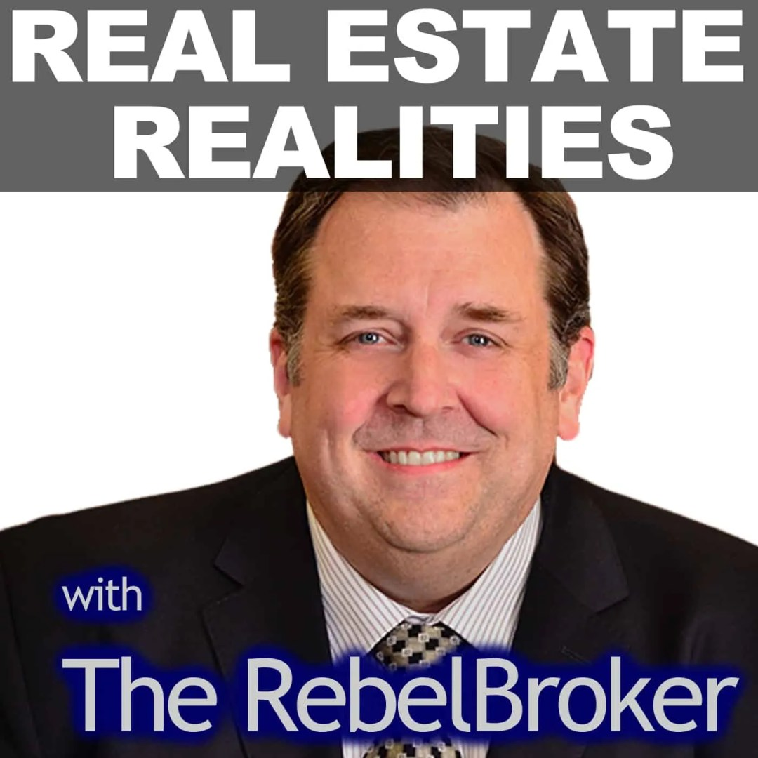 real estate realities