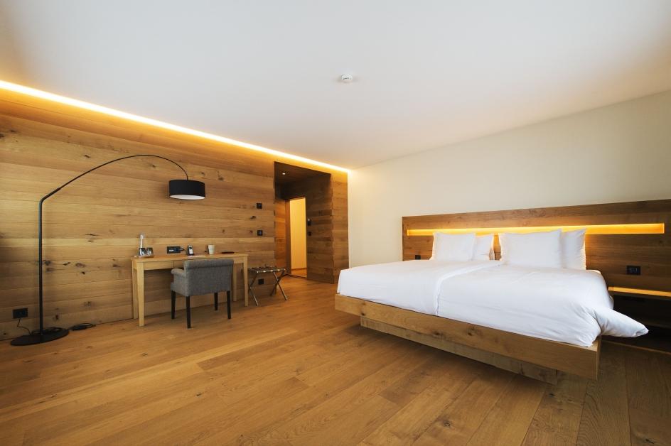 hotel.chetzeron.13_zoom945