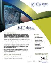 SABI Mobile