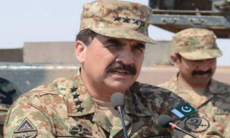 Pakistan Army Salary - Soldiers Pk
