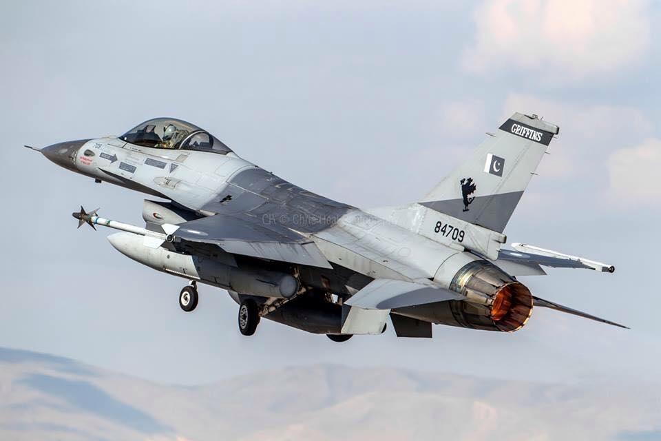 f-16-pakistan-airforce