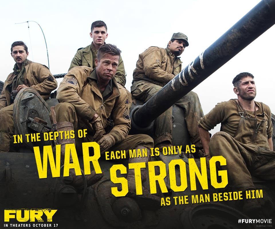 fury-movie-2014