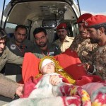 Medical Battalions in Pakistan Army