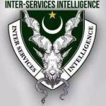 Misconceptions about Joining ISI Pakistan