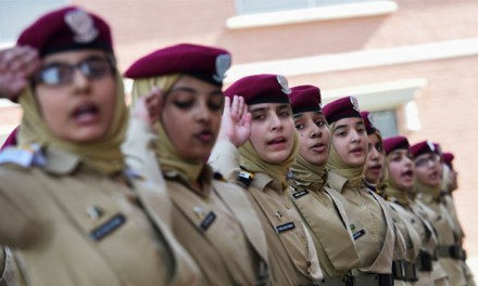 Armed Forces Nursing Service